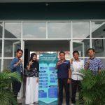 Revolution Mind Indonesia, Sebuah Kontribusi Buat Bangsa